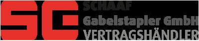 Schaaf Gabelstapler GmbH